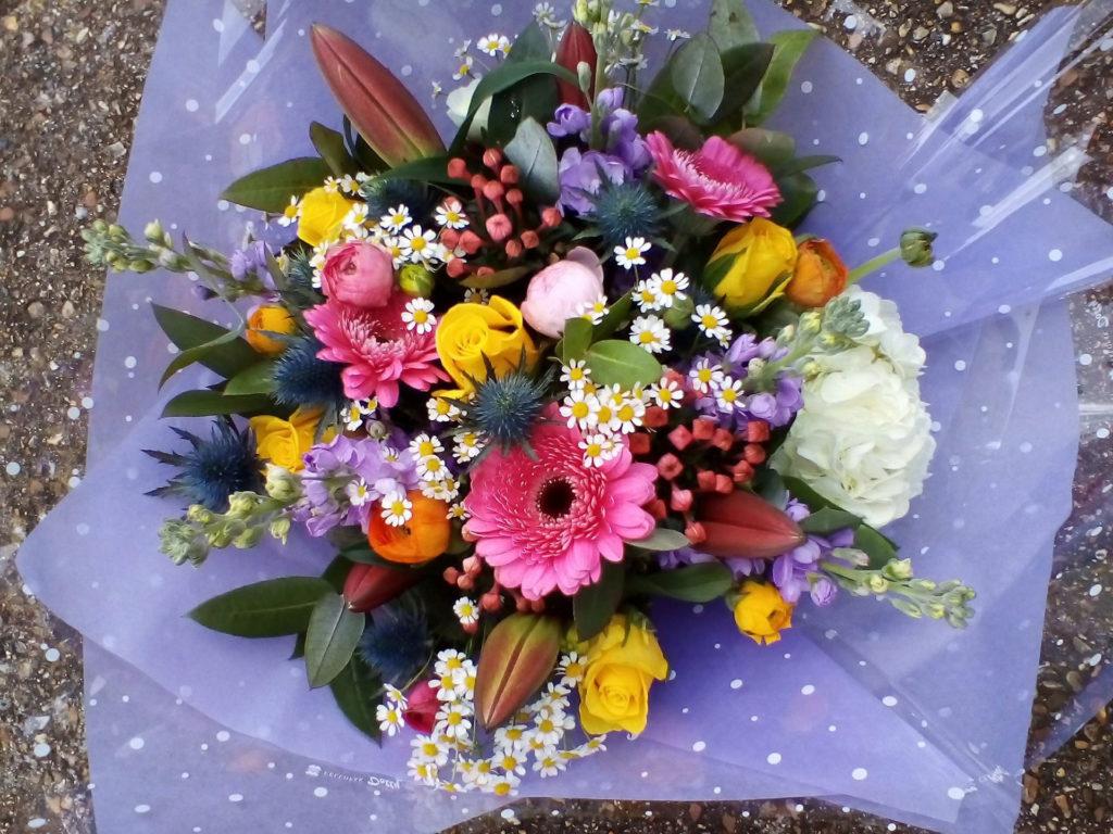 fresh-flowers-florist