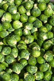The versatile Sprout